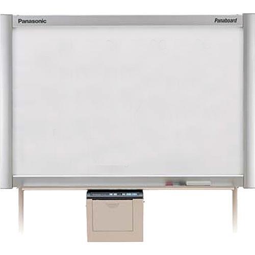 "Panasonic UB-7325 62"" Panaboard Digital Whiteboard (Plain Paper)"