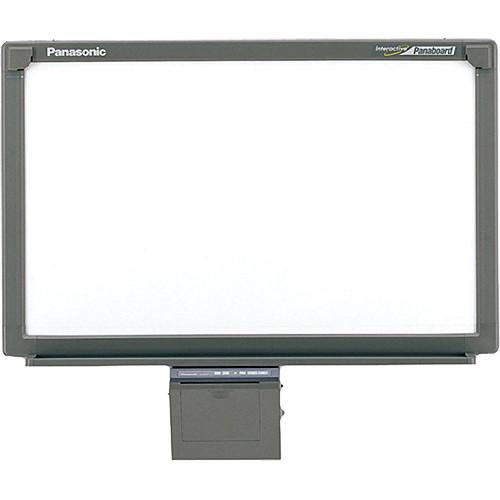 "Panasonic 62"" Panaboard Digital Whiteboard With RM Easiteach for Windows"