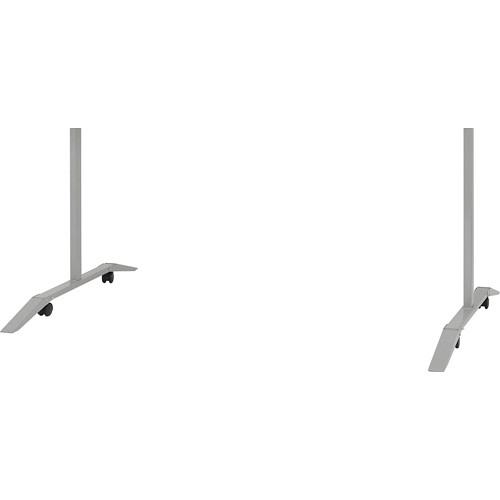 Panasonic UE-608035 Mobile Floor Stand for UB-5838C/UB-5338C