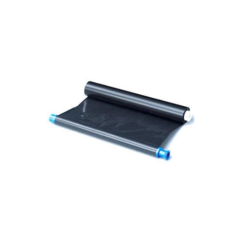 Panasonic Thermal Transfer Film Replacement, Model UG6001