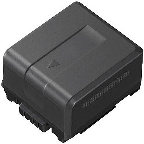 Panasonic VW-VBG070 Lithium-Ion Battery Pack