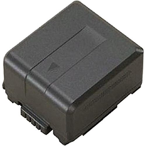 Panasonic VW-VBN130 Battery Pack