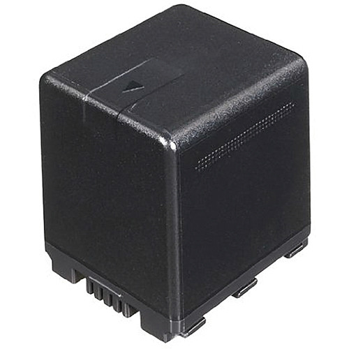 Panasonic VW-VBN260 Battery Pack (2500mAh)