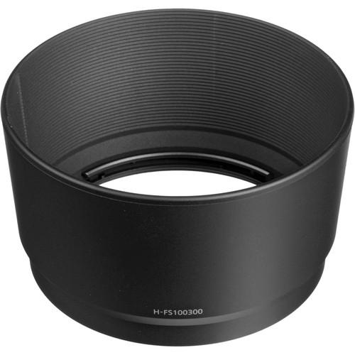 Panasonic VYC1016 Lens Hood