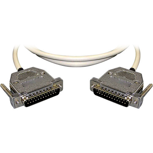 Panasonic WJCA65L20K Expansion Cable