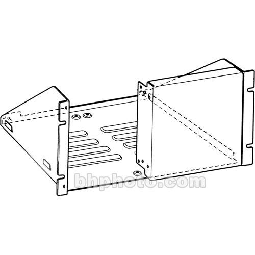Panasonic WV-Q52A  Rackmount for WV-CM1020