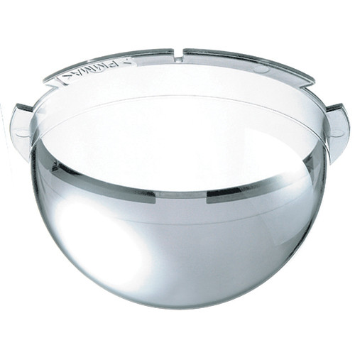 Panasonic WV-NF5C Dome Cover (Clear)