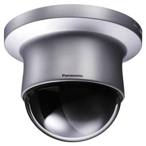 Panasonic WV-Q156S Indoor Dome Cover (Smoked)