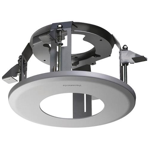 Panasonic WV-Q169 Recessed Ceiling Mount