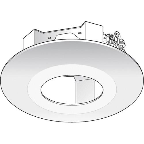 Panasonic WV-Q174 Recessed Ceiling Mount