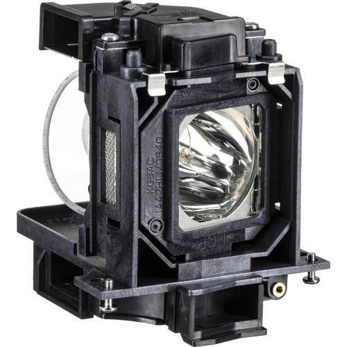 Panasonic ET-LAC100 Projector Lamp