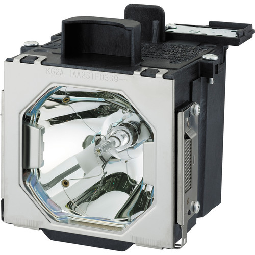 Panasonic ET-LAE12 Replacement Lamp for PT-EX12K Projector