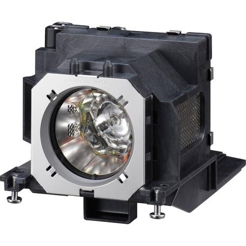 Panasonic ET-LAV200 Replacement Lamp Unit