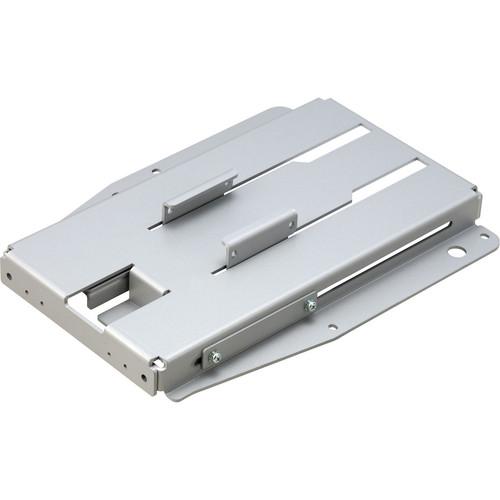 Panasonic ET-PKC100B Bracket Assembly