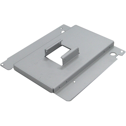 Panasonic ET-PKT100B Bracket Assembly