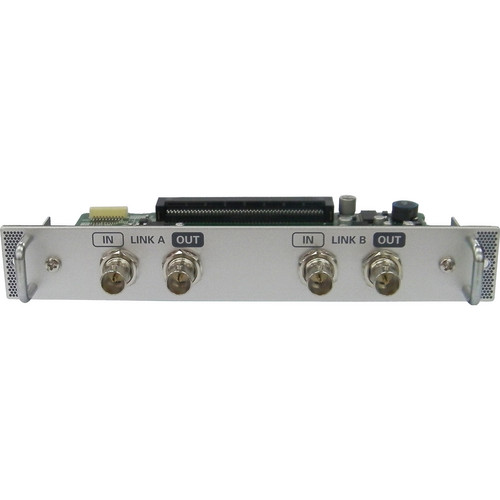 Panasonic ET-SA22SDYDL Dual Link SDI Board