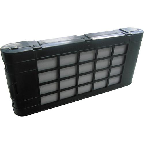 Panasonic ET-SFYL080 SA Filter Cartridge