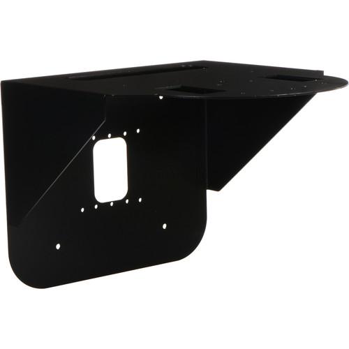 Panasonic Wall Mount for AW-HE100 Camera (Black)