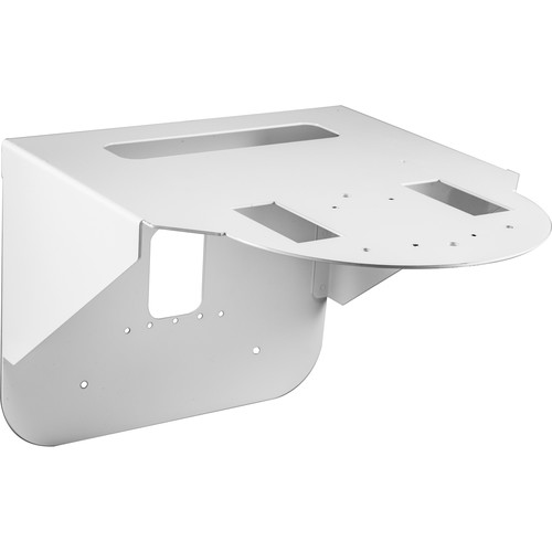 Panasonic Wall Mount for AW-HE100 Camera (White)