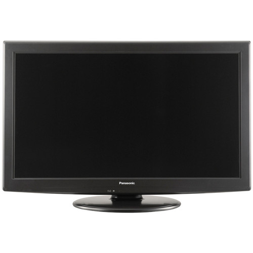 "Panasonic TH-42LRU50 42"" Hospitality Flat Panel LCD with b-LAN"