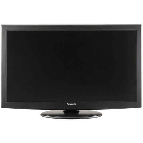 "Panasonic TH-42LRU5 42"" Hospitality Flat Panel LCD"