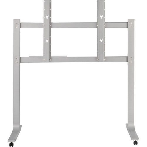Panasonic TY-ST65PF1 Mobile Display Stand