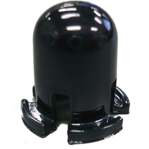 Panasonic UE1PENTIP Pen Tips for UE-608026 Electronic Pen