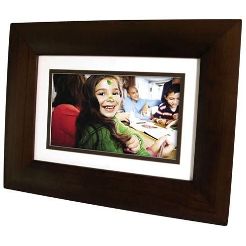 Photo Frames  Picture Frames  IKEA KSA