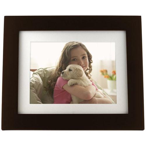 """Pandigital 8"""" (20.3cm) Photo Mail Digital Photo Frame"""