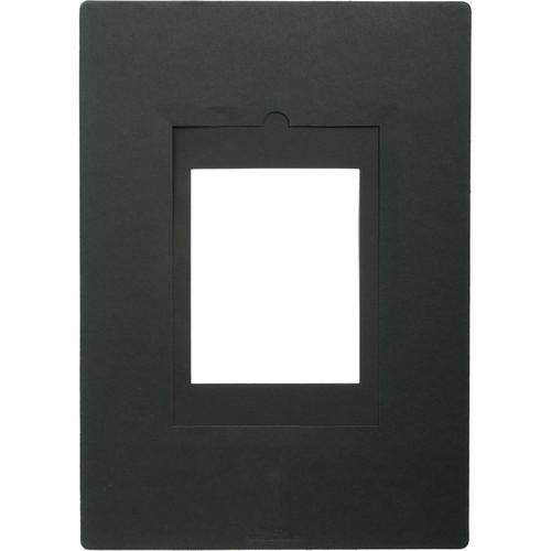 """Panodia Proslide Mount Board, #0709 - 8-1/4x11-3/4"""""""