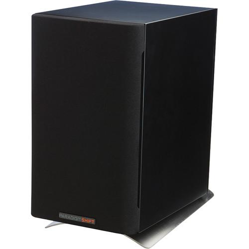 Paradigm A2 Powered Speaker (Storm Black Satin)