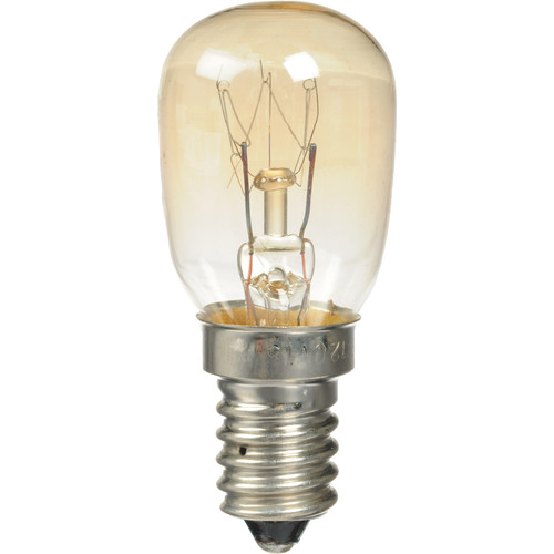 Paterson Safelight Lamp - 15 Watts