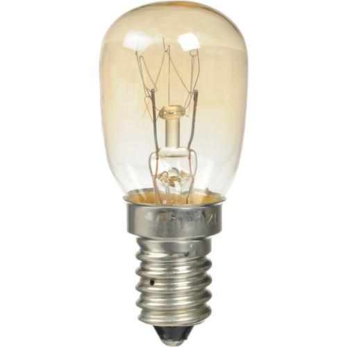 Paterson Safelight Lamp - 15 Watts