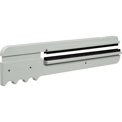 Paterson RC Print Squeegee