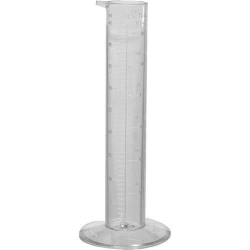 Paterson Plastic Graduate - 1.5oz(45ml)