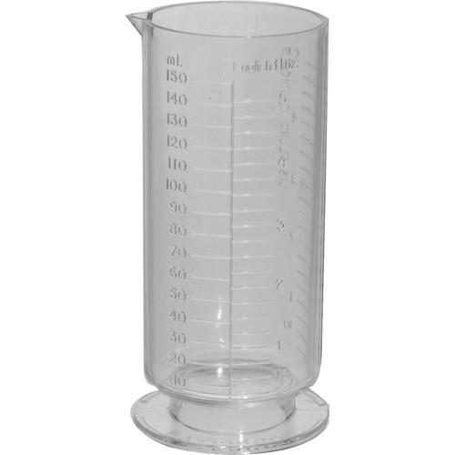 Paterson Plastic Graduate - 5oz(150ml)