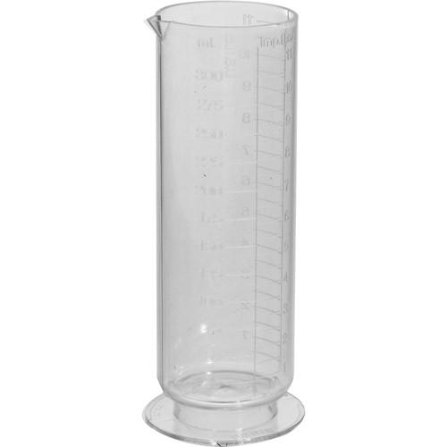 Paterson Plastic Graduate - 11-oz(300 ml)
