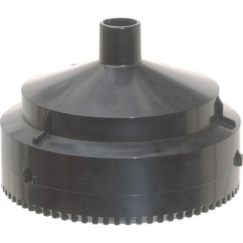 Paterson Funnel and Lid Kit