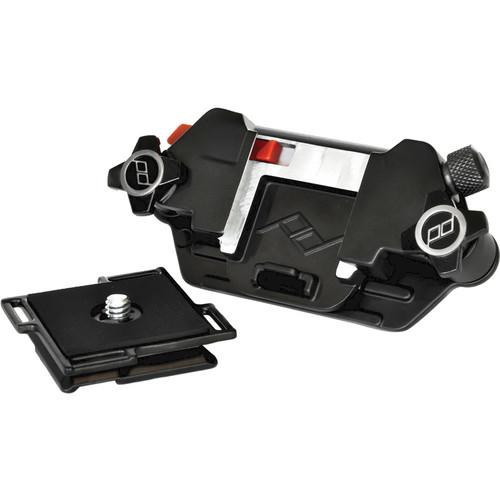 Peak Design Capture Camera Clip System (Base Unit and Arca Classic Plate)