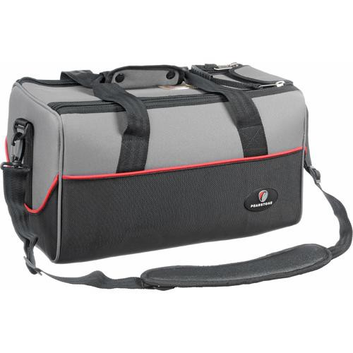 Pearstone Digital Video Camcorder Bag