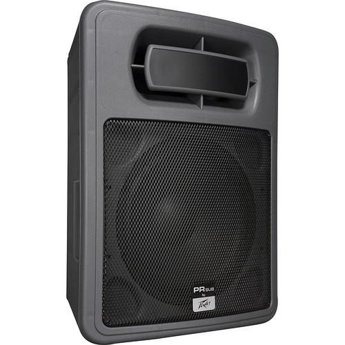 Peavey PR Sub - Passive Subwoofer Speaker