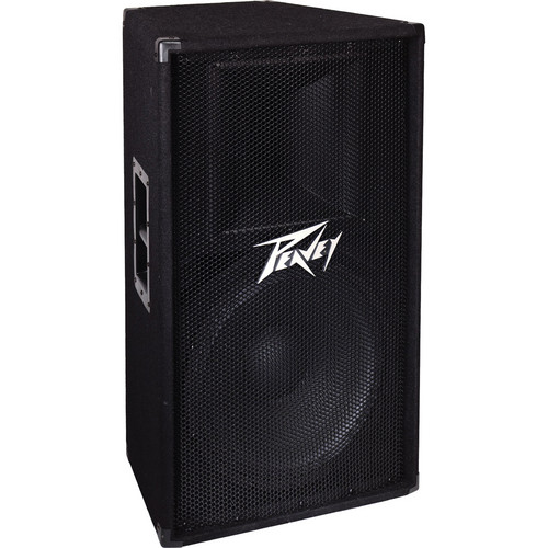 "Peavey PV 115 Two-Way 15"" Passive Speaker"