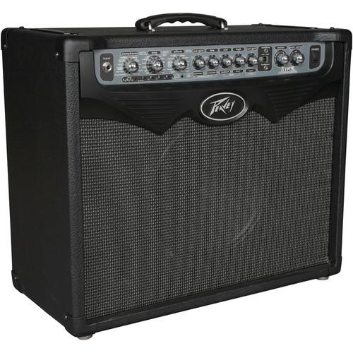 Peavey VYPYR 75 Digital Modeling Guitar Amplifier (75 Watts)