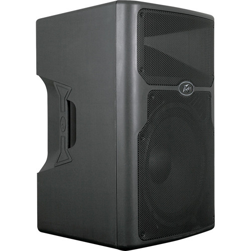 "Peavey PVX 15 Two-Way 15"" Passive Speaker"