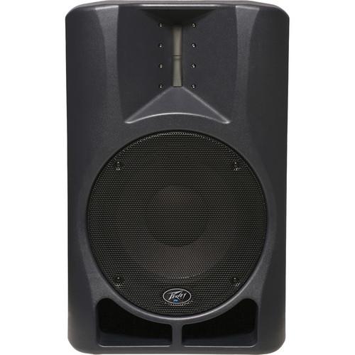 "Peavey Impulse 12D 12"" 2-Way Active Loudspeaker"