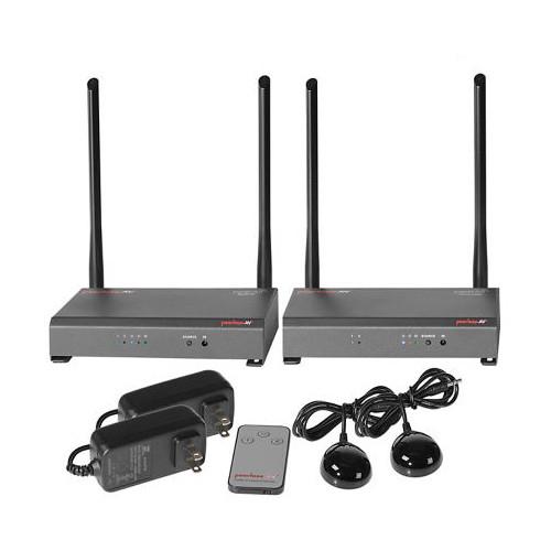 Peerless-AV PeerAir Wireless HD Multimedia System