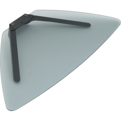 Peerless-AV ACC318-GB Tinted Shelf