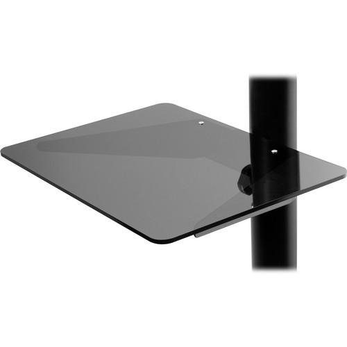 Peerless-AV Accessory Shelf for Practico Stand