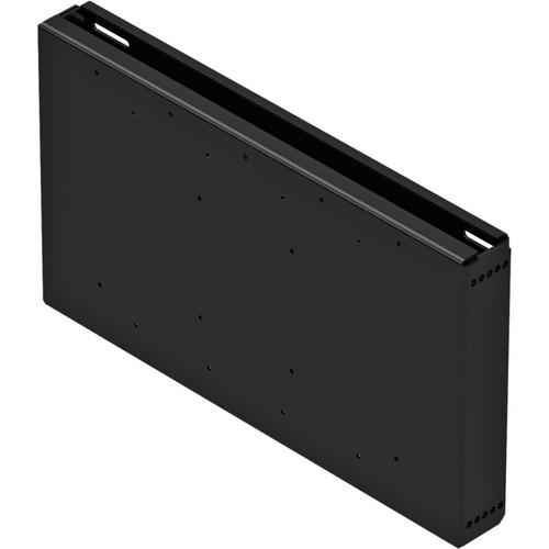 Peerless-AV ACC625 Dedicated Wall Adapter Box