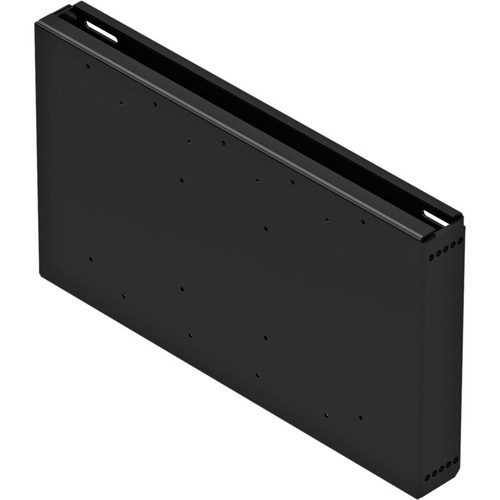 Peerless-AV ACC625 Dedicated Wall Adapter Box